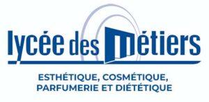lycee-des-metiers-COFAP-IFOM_S
