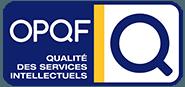 Logo-ISQ-OPQF-RVB