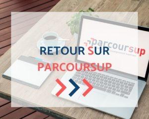 PARCOURSUP