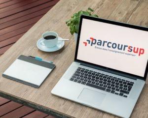 PARCOURSUP-cofap-ifom