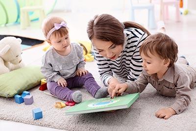 cap-accompagnement-educatif-petite-enfance_Cofap-Ifom_900