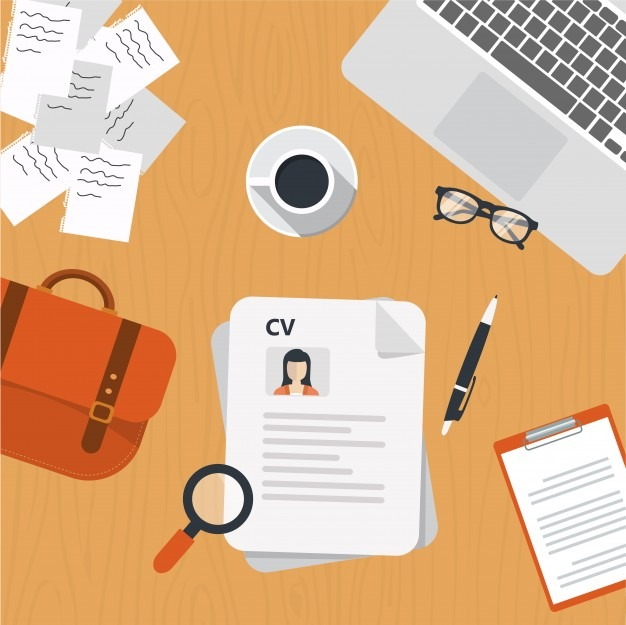 documents-cv-bureau