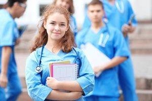 infirmier-Cofap-Ifom