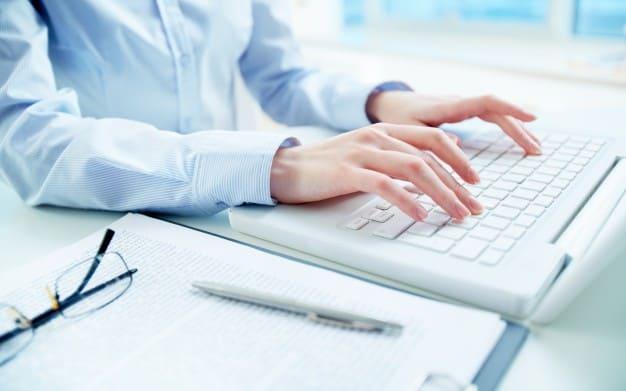 Secrétaire Assistant(e) Médico-Social(e)