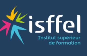 Ecole Formation Alternance ISFFEL