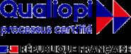 LogoQualiopi-150dpi-AvecMarianne1